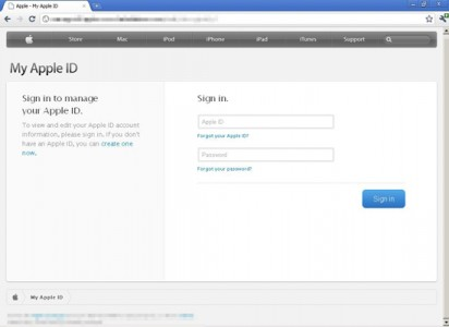phishing-fake-apple