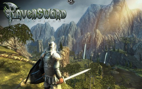 ravensword-mac