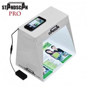 standscan-produto