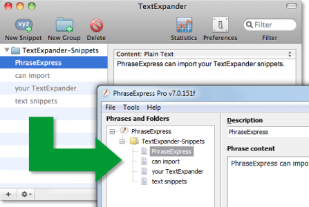 textexpander-phraseexpress