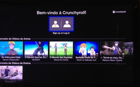 Apple-TV-5_3-crunchyroll