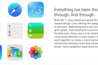 Apple-mistake-website-new-icons
