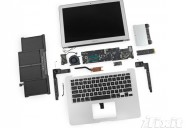 Teardown-MacBook-Air-13-Mid-2013