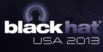 black-hat-usa-2013