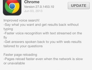 chrome-conversational-search-update