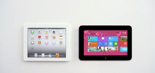 dell-tablet-vs-ipad