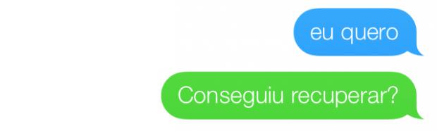 desabilitar-sms-balao