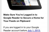 flipboard-google-reader
