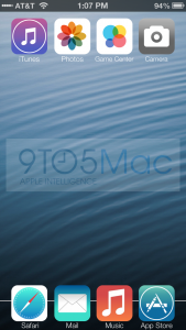 homescreen-new-icons-ios7