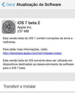 iOS7-beta2