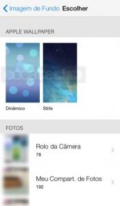 iOS7-fundo