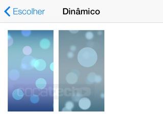 iOS7-fundo-dinamico