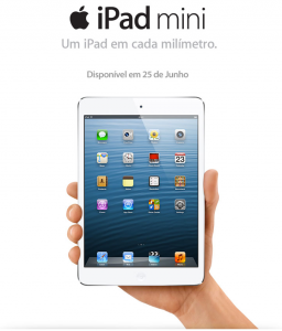 iPad-mini-25-junho-2013