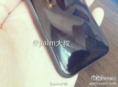 iPhone-baixo-custo-traseira