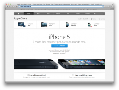 iPhone5-disponivel-apple-store-br