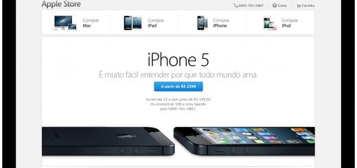 iPhone5-disponivel-apple-store-br