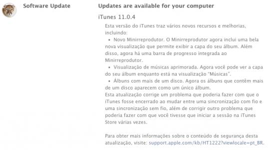 iTunes-11_0_4