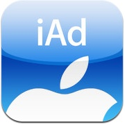 iad_gallery_icon