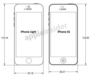 iphone_5s_low_cost_design_front