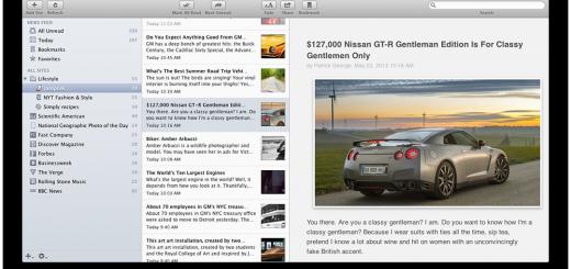 netnewswire-nativeScreen