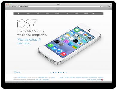 novo-apple-com