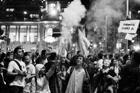 protesto-muda-brasil