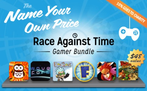 the-race-against-time-gamer-bundle