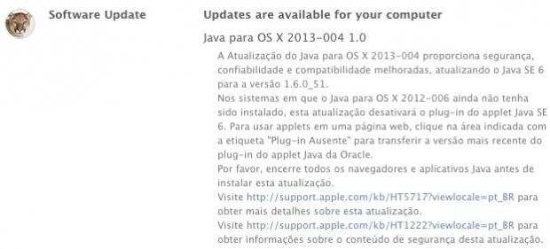update-java-2013-004