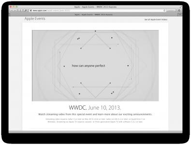 wwdc-2013-keynote-disponivel