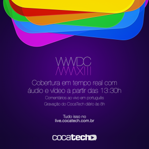 wwdd-13-cobertura