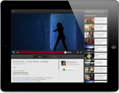 youtube-1-1-0-4136-ipad-1