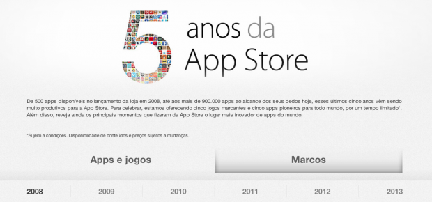 5-anos-app-store