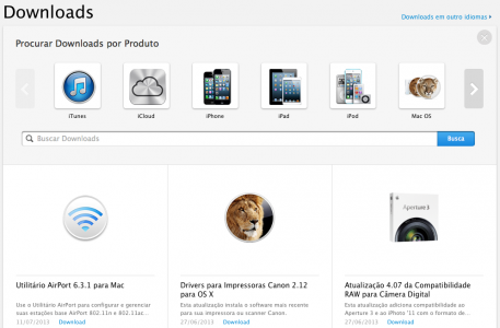 Apple-downloads-br-flat