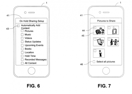 Patent-Filing-2