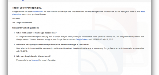 adeus-google-reader