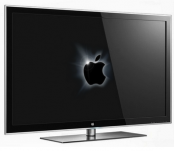 apple-hdtv2