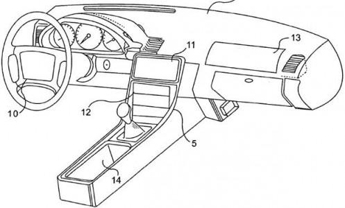 apple-patent-auto-touchscreen