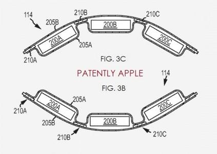 bateria-flexivel-patente