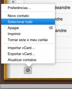 contatos-icloud-backup-todos