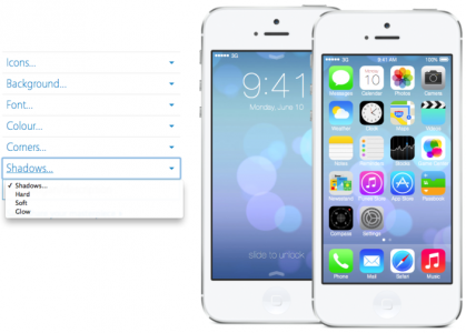 design-own-ios7