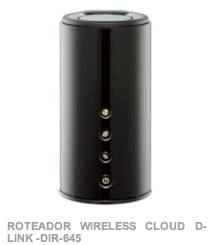 dlink-cloud-router