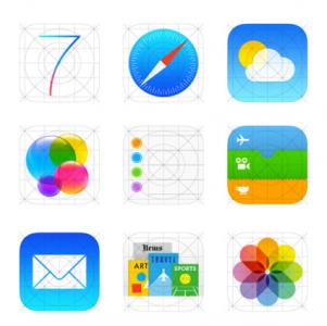 grid-icones