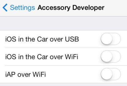 iOS-in-the-car-airplay