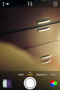 iOS7-b4-4s-filtros