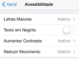iOS7-b4-ajustes-acessibilidade