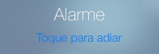 iOS7-b4-alarme