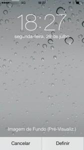 iOS7-b4-definir-plano-de-fundo