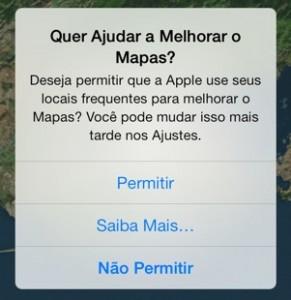 iOS7-b4-mapas