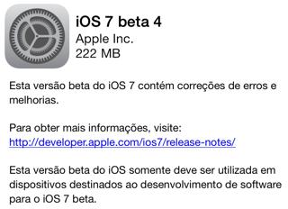 iOS7-b4-na-area
