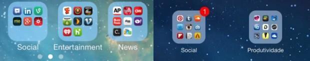 iOS7-b4-pasta-transparencia